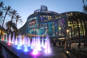 2016-grand-plaza