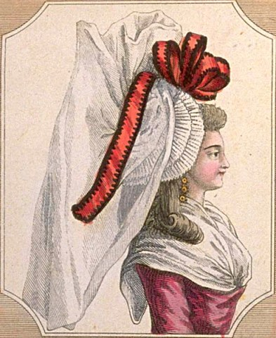 _1786 French Fashions Hat 03 (April 1786)