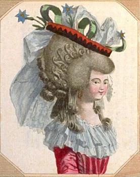 7c50265fae613c3b665b5591404fdf86--big-hats-french-fashion