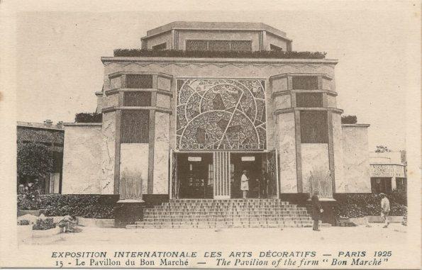 Expo_1925_Arts_décoratifs-pavillon_du_Bon_Marché