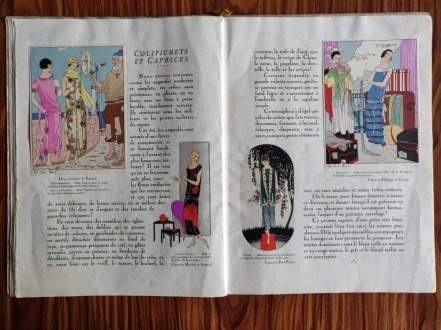 Art-Gout-Beaute-1924-aout (12)