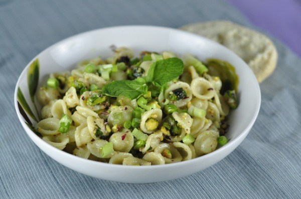pistachio recipes, january food holidays, food holidays, american food holidays