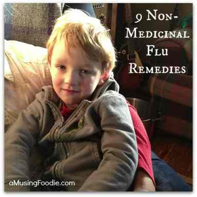 non-medicinal-flu-remedies-2