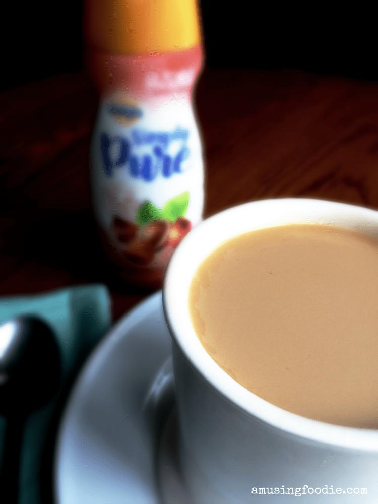5 Ways To Make Your Morning More Enjoyable!