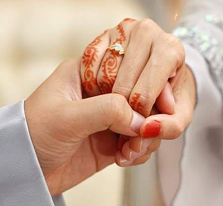 The First Night of Marriage According to the Sunnah | aMuslima