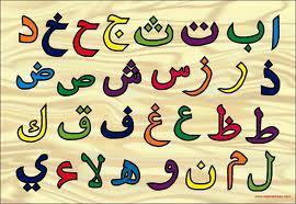 images  Learning Basic Arabic images