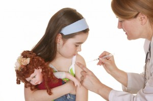 by Google  Vaccination from an Islamic View Point (Part 2) vaccination 2