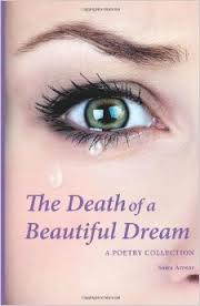 Death Of A Beautiful Dream  Book Review: The Death Of A Beautiful Dream DOABD image3