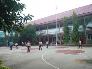 P1140450  Schools In Indonesia P1140450