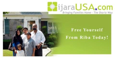 ijarahloan interview with amuslima  Did you know IjaraUSA.com can help you secure Halal Financing? Ijaraloan1