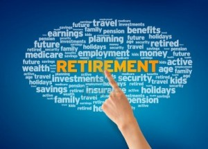 Planning for Retirement  Should You Think Of A Retirement Plan At A Young Age? planning for retirement