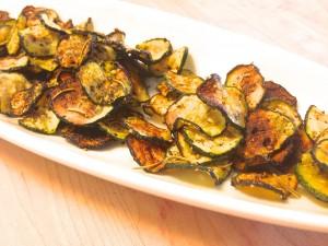 Zucchini Chips zucchini Zucchini and Its Benefits zucchini chips