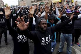 baltimore riot  Khutbah: Social Justice in light of Baltimore baltimore riot1