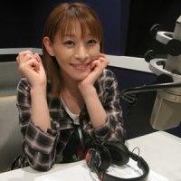 『メモリーズオフ6 Next Relation』嘉神川クロエ役の後藤邑子さんからのコメントが到着!