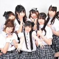 """WEB番組""""アニ☆ゆめ nano""""2013 年 11 月 1日(金)より配信スタート!!!"""