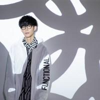 オーイシマサヨシ、新曲「英雄の歌」を使用した映画「モンスターストライク THE MOVIE ルシファー 絶望の夜明け」本予告が公開!