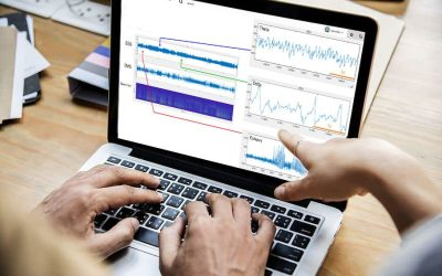 5 Tips for Successful EEG and EMG Recording in Freely Moving Mice and Rats