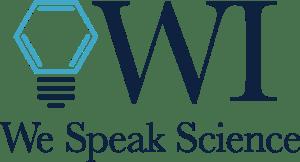 Whitsell Innovations Logo