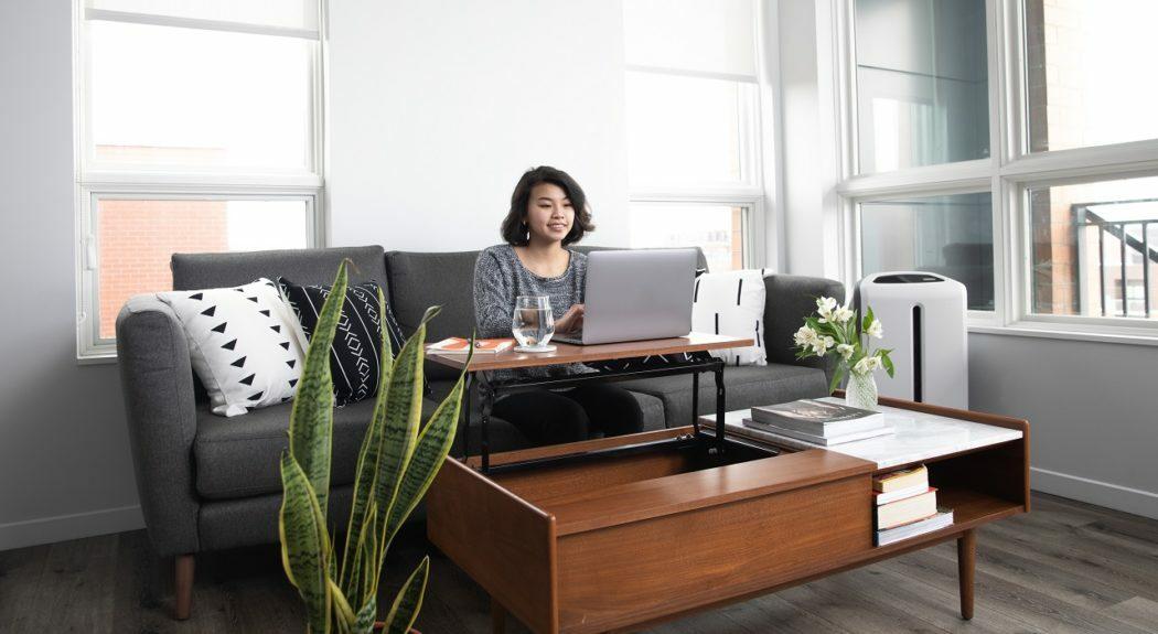 questions a poser pour louer un appartement connexions amway