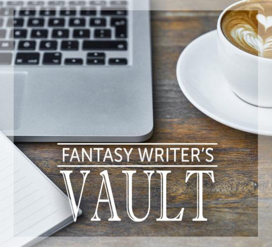 fantasy-Writers-vault-modern
