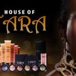 House of Tara International