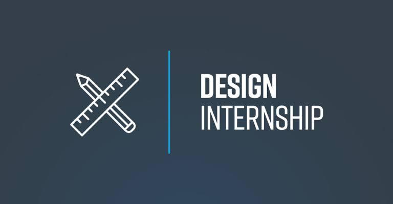 Design Interns Needed By Visual Media Amx