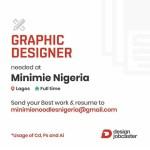 Minimie Nigeria
