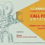 Filmaid Film Festival