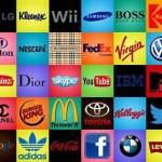 Brandnet(Brand Agency).