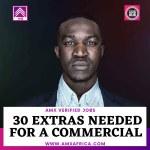 Afro Movie Hub