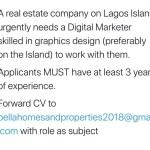 Pella Homes And Property