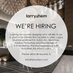 LarryShem