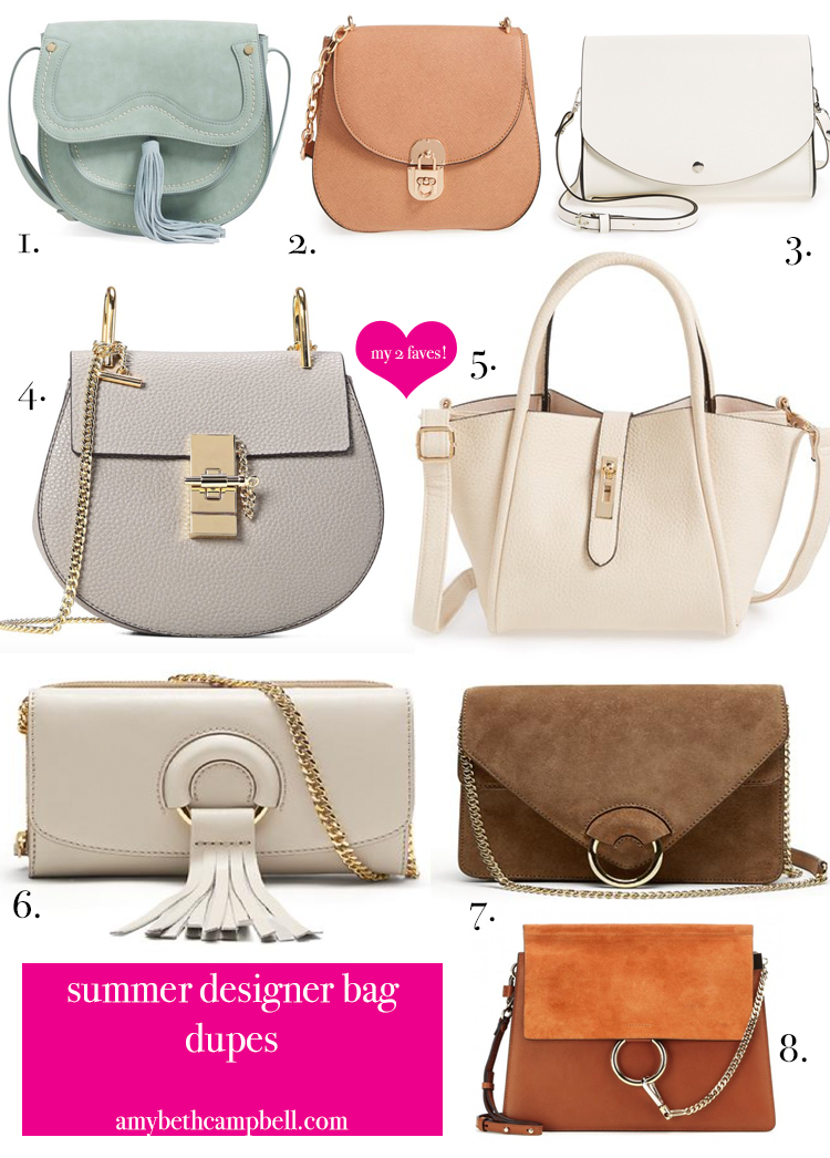 Summer-Bag-Dupes