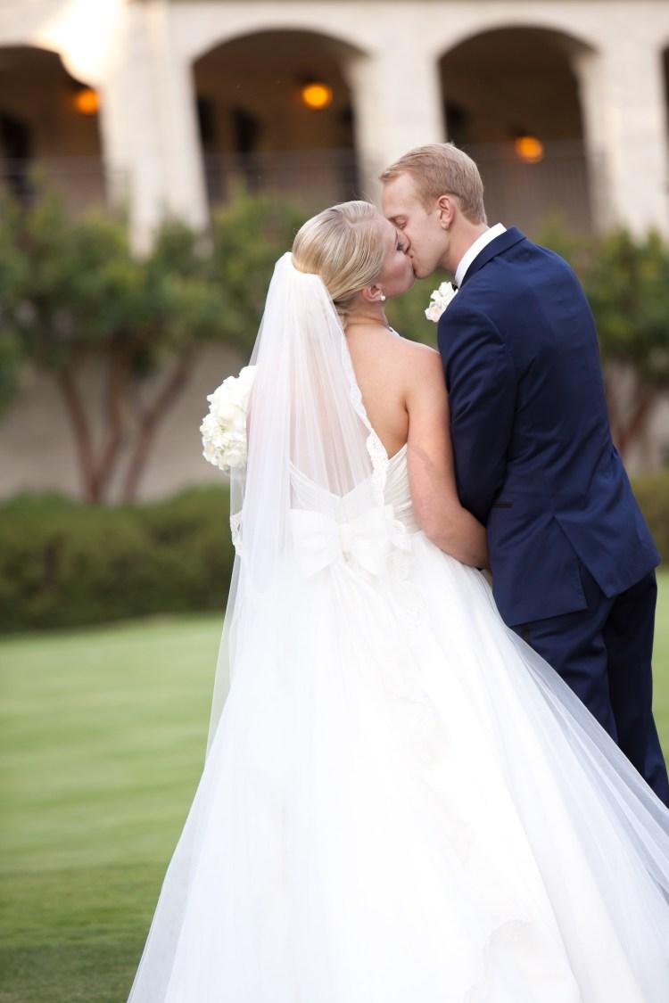 Our Wedding: Part Three - amybethcampbell.com