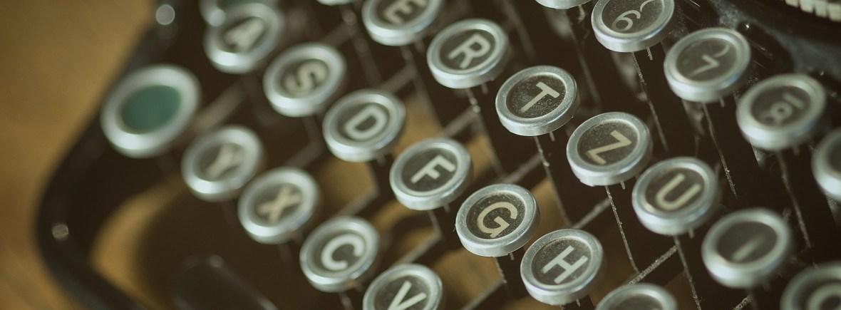 London freelance copywriting services