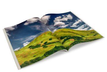 freelance-copywriter-brochure-writer-london