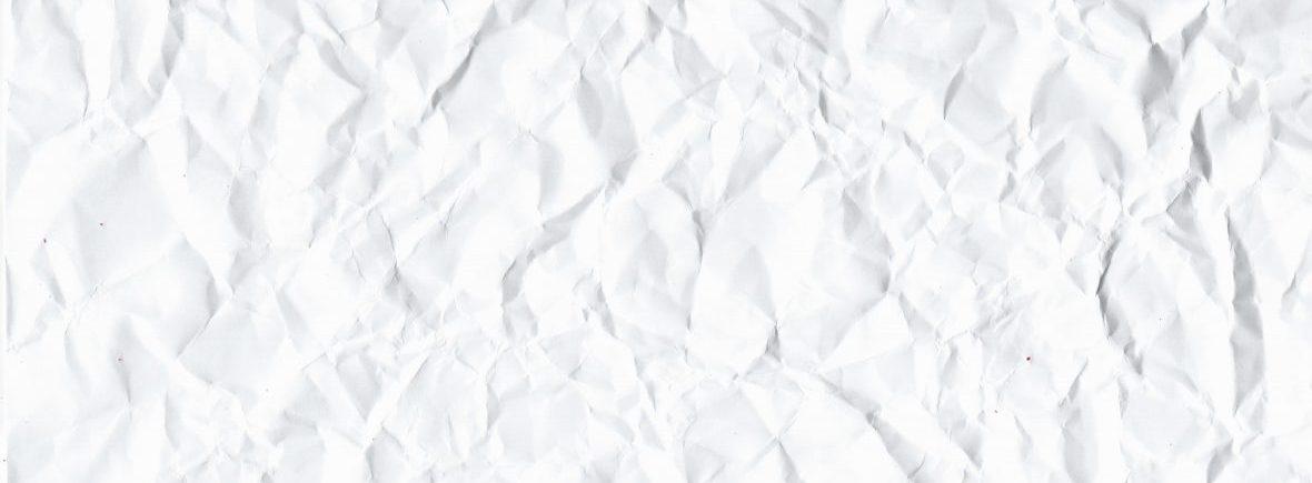 freelance-copywriter-white-paper-writer-london