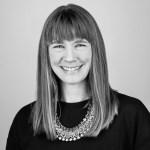 London Freelance Copywriter Amy Boylan
