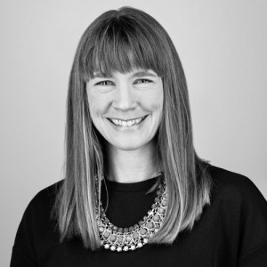 London Freelance Copywriter Amy Boylan