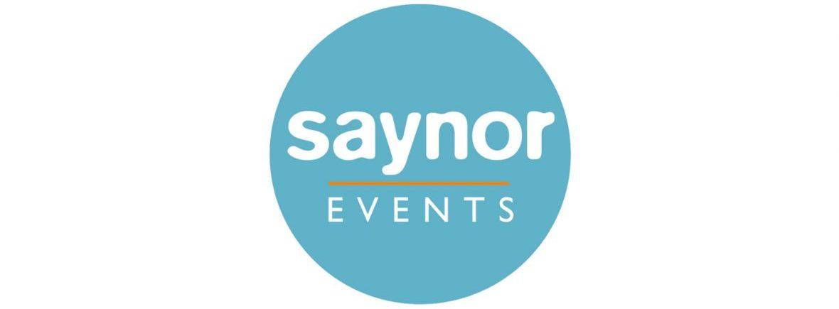 Corporate Events Website Copy Freelance Copywriter Amy Boylan London