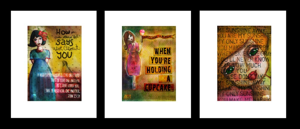 3-matted-prints