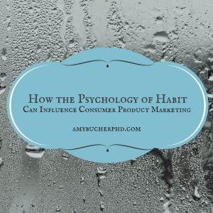 How the Psychology of Habit