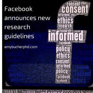 Facebook announces new