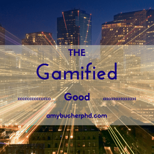Gamified