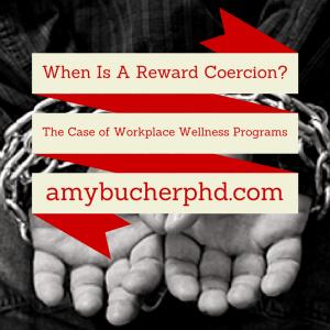 When Is A Reward