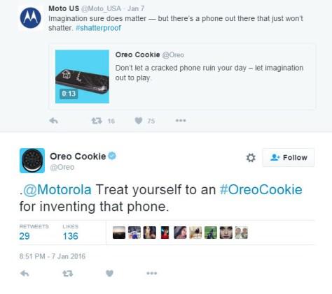 Oreo_Motorola