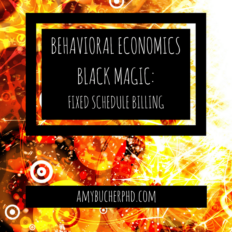 behavior economics Companies that apply the principles of behavioral economics outperform their peers by 85% in sales growth and more than 25% in gross margin.