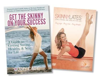 Skinnylates Products