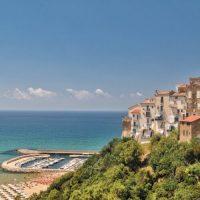 Amyclae Experience - Tour del vino a Sperlonga