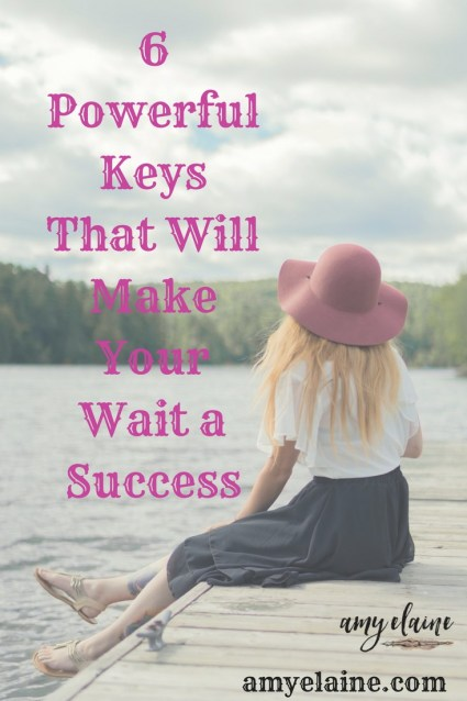 powerful-keys-wait-success